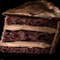 Chocolate Cake[s]