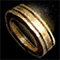 Ancient Charr Decoder Ring