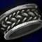 Ancient Deldrimor Ring