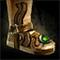 Ogden's Boots of Strength