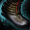 ((Profession Preview Sylvari Elementalist Boots))