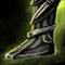 ((Profession Preview Sylvari Guardian Boots))