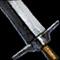 Ancient Destroyer Sword