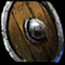 Ancient Destroyer Shield