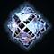 Fine Transmutation Stone[s]