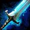 Ascalonian Blade